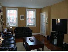 RENT: 48 Strathmore RdAPT 21, Boston, MA 02135