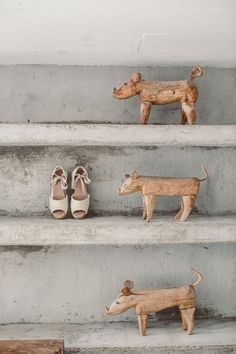 From northern Canada. Whatever captures my attention.all very random.inability to focus. Interior Stylist, Soft Sculpture, Simple House, Vintage Home Decor, Three Dimensional, Modern Rustic, Colorful Interiors, Color Inspiration, Little Ones