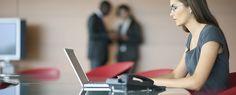 Ofertas y descuentos en Máster MBA en Dirección de Empresas o Doble Titulación | Letsbonus Barcelona