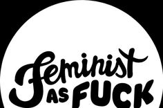 Eight Zealous Times Feminists RULED The Online World