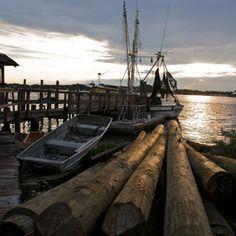 41 Best Amelia Island images in 2013 | Fernandina beach
