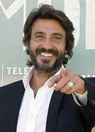 Daniele Liotti - Buscar con Google Perfect People, Beautiful People, Bradley James, Lady And Gentlemen, Italian Style, Gorgeous Men, My Boys, Gentleman, Handsome