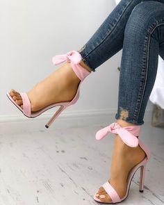 high heels – High Heels Daily Heels, stilettos and women's Shoes High Heels Boots, Lace Up Heels, Ankle Strap Heels, High Heels Outfit, Stilettos, Pumps Heels, Stiletto Heels, Heeled Sandals, Strappy Sandals
