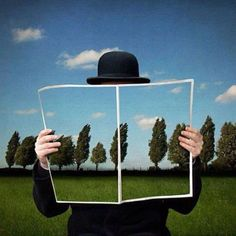 Ren magritte surrealism artist xxme more rene magritte beach painting, wild imaginings photo montages by patrick desmet [art] magritte. Rene Magritte, Conceptual Art, Surreal Art, Photomontage, Magritte Paintings, Illustration Arte, Max Ernst, Art For Art Sake, New Art