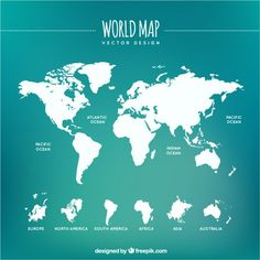 World map global network map design free vector icons world map global network map design free vector icons pinterest map design free and infographic gumiabroncs Images