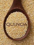 Résultat d'images pour quinua