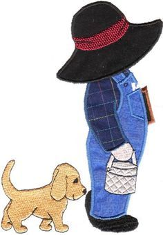 embroidery sunbonnet patterns trendy girl sue 17 17 Trendy embroidery patterns girl sunbonnet sue 17 Trendy embroidery patterns girl sunbonnet sueYou can find Sunbonnet sue and more on our website Applique Quilt Patterns, Applique Designs, Embroidery Applique, Quilting Designs, Machine Embroidery Designs, Embroidery Patterns, Paper Embroidery, Doily Patterns, Quilt Baby