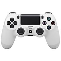Shop for PlayStation 4 Controllers in PlayStation 4 Consoles, Games, Controllers + More. Buy products such as Sony Playstation 4 DualShock 4 Controller, Black, 711719504290 at Walmart and save. Playstation 2, Xbox 360, Playstation Consoles, Nintendo 3ds, Nintendo Switch, Microsoft, Sony, Wii U, Ps4 Console