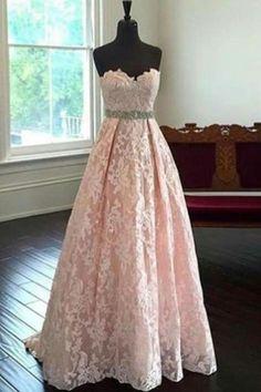 Charming Prom Dress,Sleevelss Prom Dress,Sexy Party Dress,Long Evening Dress,Formal Dress F439