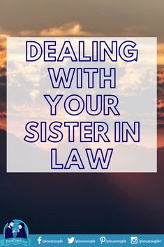 11 Best sister in law quotes images in 2019   Sister in law