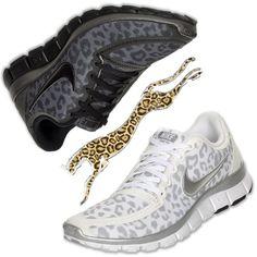 Nike Free 5.0 Running Shoe | bright grape/white violet shield/legion red