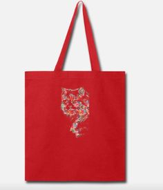 funny girl cat shirt design cat flowers 2020 Tote Bag ✓ Unlimited options to combine colours, sizes & styles ✓ Discover Tote Bags by international designers now! Shirt Design For Girls, Cat Flowers, Cat Shirts, Girl Humor, Funny Cats, Shirt Designs, Reusable Tote Bags, Colours, Funny Kitties