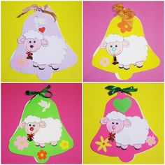 Happy Easter, Crafts For Kids, Education, Gabriel, Valentino, Anna, Turbans, Spring, Happy Easter Day