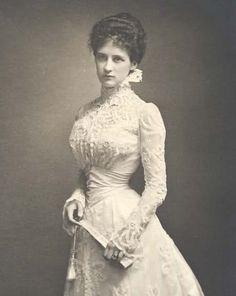 Matilde di Baviera (1877-1906)