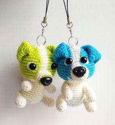 мастер-класс Free Crochet Bag, Crochet Gifts, Diy Crochet, Crochet Headband Pattern, Crochet Patterns Amigurumi, Crochet Dolls, Cat Keychain, Crochet Keychain, Handmade Soft Toys