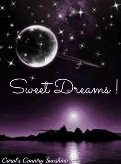 Goodnight Photos For Facebook