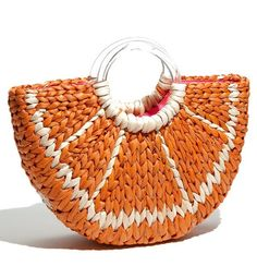 cute! I am gonna crochet one with plarns from grocery bags of Mekong Plaza!
