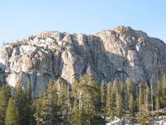 Granit to jeden z najtwardszych naturalnych kamieni w przyrodzie...  www.polishgranite.pl