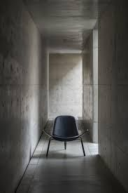 """Designed by Hans J. Wegner in 1963. When it was presented at a Danish furniture exhibition some critics loved the avant-garde design, but the general public was slow to accept the chair's bold lines and initial sales were poor. Produced only in very limited quantities during the 1960s, Wegner's """"Three-legged Shell Chair"""" began to fetch handsome prices at international auctions in the 1980s and 1990s. #danishdesign #designerchair #midcenturmodern"""