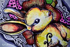 http://www.behance.net/estegrafica  Estefanía FernándezR.
