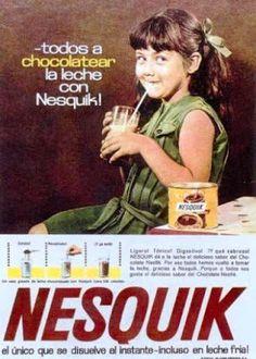 Old Publicity and Postcards Vintage Food Posters, Old Posters, Vintage Advertising Posters, Vintage Labels, Illustrations And Posters, Vintage Signs, Vintage Advertisements, Vintage Ads, Poster Ads