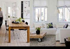 Nordicdesign.ca