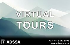 Online Marketing, Social Media Marketing, Secret To Success, Virtual Tour, Tours, Suits, Business, Day, Outfits