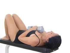 5 worst exercises you can do with a herniated disc(s) .Exercising with a Herniated Disc Scoliosis Exercises, Back Pain Exercises, Exercises For Herniated Disc, Lumbar Exercises, Sciatica Stretches, Herniated Disc Lower Back, Posture Fix, Bad Posture, Disk Herniation