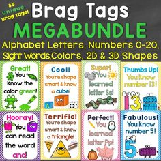 Easy & Fun Solid, Liquid, Gas Science Experiment with Free Printable Page Building a love of learning one creative & fun lesson at a time.Easy & Fun Solid, Liquid, Gas Science Experiment with Free Printable PagePar Learning Shapes, Learning Numbers, Learning Letters, Student Christmas Gifts, Student Gifts, Student Rewards, Sight Word Coloring, 2d And 3d Shapes, Brag Tags