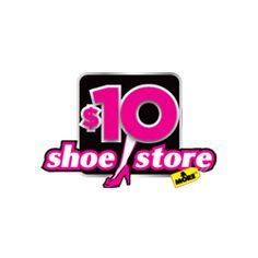 $10 Shoe Store and More Home Improvement, Shoes, Zapatos, Shoes Outlet, Shoe, Footwear, Home Improvements, Interior Design, Home Improvement Projects