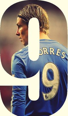 Fernando torres Was, Is and Always will be my soccer love Fc Chelsea, Chelsea Football, Football Soccer, John Terry, Fantasy Football Players, Stamford Bridge, Football Wallpaper, Team Player, Fc Barcelona