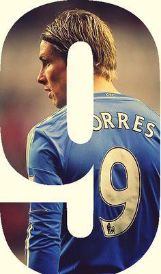 Fernando Torres, máximo anotador en la Copa Confederaciones 2013 #confederaciones