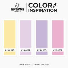Color Palette No. 132 Hex Codes, Hex Color Codes, Research Poster, Color Palettes, Color Combinations, Eyeshadow, Clip Art, Coding, Mood