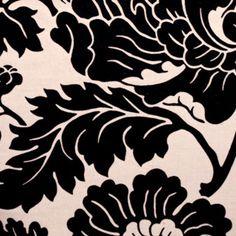 zoffany fabric - Google Search