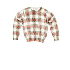 Stella Mccartney Kids - ALEX JUMPER - Discover at the official website