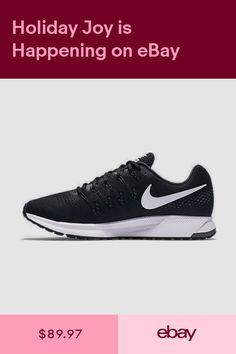 2ba63a825666 Nike Zoom Fly Running Shoes - Women s in 2018