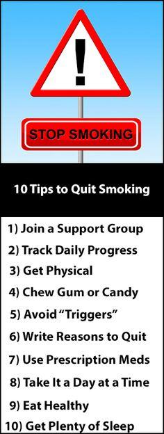 Stop smoking prescription pills
