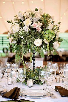 #wedding#reception#beautiful- http://www.weddingboxvenice.com/ Your British/ American #wedding planning team based in the romantic city of Venice, Italy. #Wedding#planner#Venice Follow us on Pinterest!