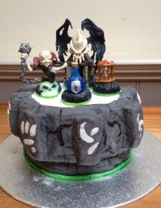 portal 2 wedding cake wedding cakes on trek cake 18697