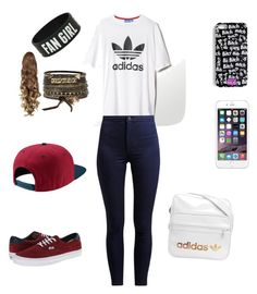 """""""I love this """" by serenasdabest on Polyvore"""