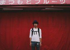 * * 😆 * *--------------------------------------- 🔔0⃣7⃣0⃣2⃣ 📌NEW POST * ✏️📷 @nom._.san * ⤵︎ Please look at offcial site.❤️ ⤵︎プロフからサイトに行けます。❤️ @discoverphotolife_ig http://photolife.jpn.org/ * *--------------------------------------- * * #canonphotography #nikonphotography #pentax #minolta #sonyα #olympuspen #カメラ初心者 #RECO_ig #igersjp #ig_japan #igersjapan #instagramjapan #hueart_life #team_jp_ #ig_japan #indies_gram #icu_japan #写真好きな人と繋がりたい #far_eastphotography #ファインダー越の私の世界 #as_archiv...
