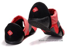 quality design c6cd1 d55cf Puma Mummy Lazy Bugs Black Red Discount. Bugs, Insects
