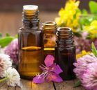 Items similar to Release Natural Aromatherapy Spray Essential Oil Spray Chakra Balancing Aura Spray Room Spray Chakra Mist Yoga Spray Meditation Spray on Etsy Essential Oil Spray, Frankincense Essential Oil, Best Essential Oils, Pure Essential, Melaleuca, Chakra Meditation, Home Remedies, Natural Remedies, Snoring Remedies