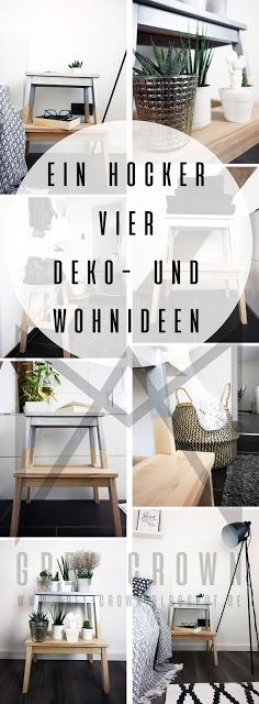 Hanna Wrohofer (hannawrohofer) on Pinterest - küchenrückwand glas preis