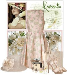"""""""Special Memories"""" by ritadolce ❤ liked on Polyvore"""