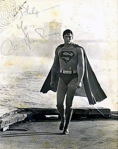See related links to what you are looking for. Superman Movies, Superman Art, Superman Man Of Steel, Dc Movies, Superhero Movies, Batman, Steel Dc Comics, Christopher Reeve Superman, Clark Kent