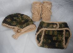 ARMY Daddy's Little Soldier Set Newborn by KayMariesBoutique www.etsy.com/shop/KayMariesBoutique Coupon code: 10OFF20 (exp 9/30/14)