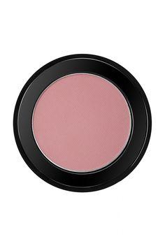 Type 2 Blush - Plum Petite - Makeup