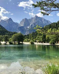 Vanuit Oostenrijk ben je zó in Slovenië. Dat ervoer AllinMam ook toen ze een uitgebreide dagtrip maakte naar Slovenië. #zijntip #mijnslovenie