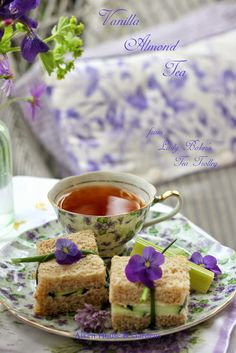 the lilac cottage ✿⊱╮X ღɱɧღ    Aiken House & Gardens: Tea on our Summer Porch